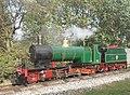 Kirklees Light Railway Katie Clayton West.jpg