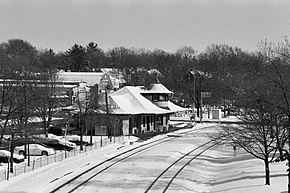 Kirkwood Train Station.jpg