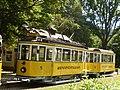 Kirnitzschtalbahn,Wagen Nr.5..Juli 2018.-013.jpg