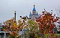 Kirovskiy rayon, Khabarovsk, Khabarovskiy kray, Russia - panoramio (227).jpg