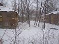 Kirovskiy rayon, Samara, Samarskaya oblast', Russia - panoramio (121).jpg
