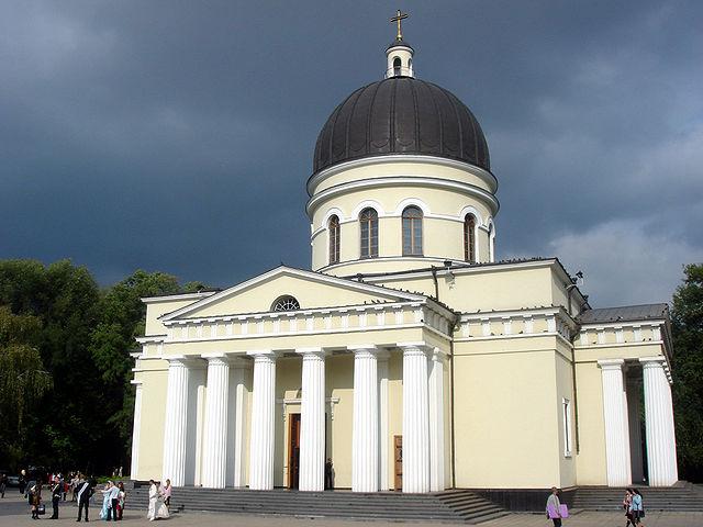 https://upload.wikimedia.org/wikipedia/commons/thumb/e/e9/Kiszyniow_01548.jpg/640px-Kiszyniow_01548.jpg