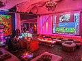 KitKatClub Berlin 1.jpg