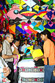 Kite shop in Lucknow.jpg