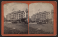 Kittatinny, from Robert N. Dennis collection of stereoscopic views.png