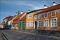 Klaipeda - panoramio (1).jpg