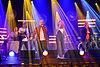 Klangpoet – Unser Song für Österreich Clubkonzert - Probetag 2 02.jpg