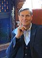 Klaus-Peter Lesch, 2014.jpg