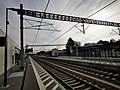 Kleinbettingen Gare (102).jpg