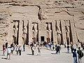 Kleiner Tempel (Abu Simbel) 02.jpg