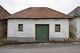 Kleinweikersdorf Kellergasse Schintagrube 5.jpg