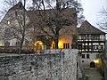 Kloster Bebenhausen - panoramio (1).jpg