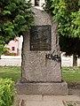 KnČl - památník osvobození 1945.jpg