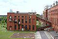Knappenrode - Energiefabrik - 20120810 06.JPG