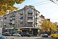 Kniazia-Ostrozkoho-1-14103703.jpg