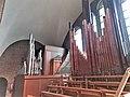 Knokke, Heilig Hart (Klais-Orgel, Prospekt) (23).jpg