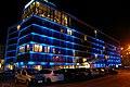Kołobrzeg - Marine Hotel 2015-11-08 20-50-18.jpg