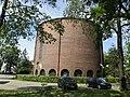 Kościół św. Józefa w Zabrzu 2.jpg