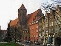 Kościół św. Mikołaja Gdańsk 01.jpg