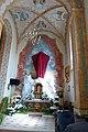 Kościół parafialny pod wezwaniem Ofiarowania NMP 1440 1791-1798 Wadowice Plac Jana Pawła II Rynek 7.jpg