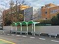 Kobe Univ. Secondary School.jpg
