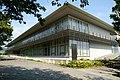 Kobe University Centennial Hall 20070512.jpg