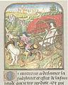 Kobelwagen, Jean Le Tavernier, nach 1455.jpg