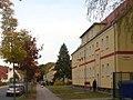 Koenigs Wusterhausen - Kirchsteig - geo.hlipp.de - 29544.jpg