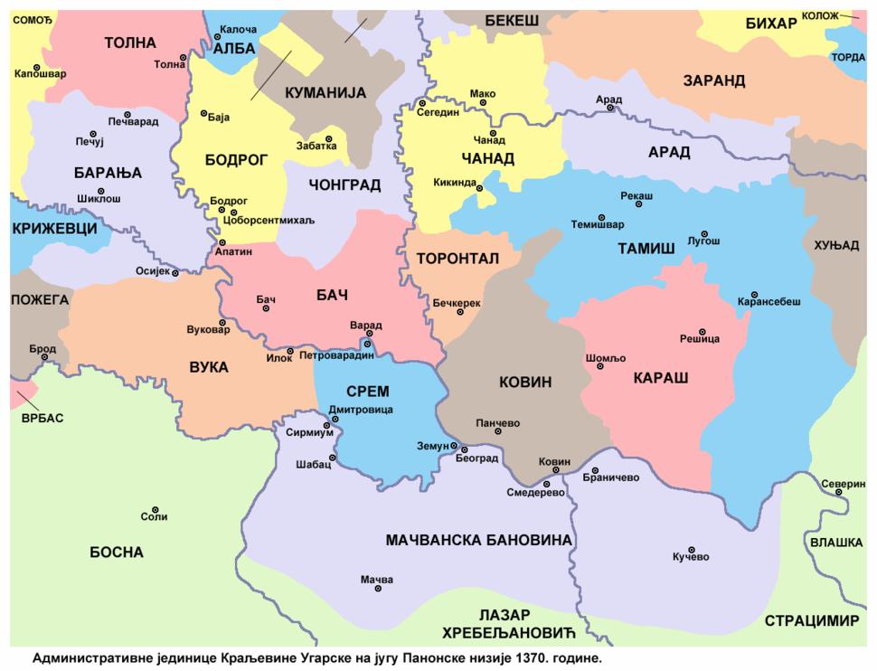 Koh administrative 1370 02