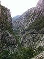 Kolašin Municipality, Montenegro - panoramio (10).jpg
