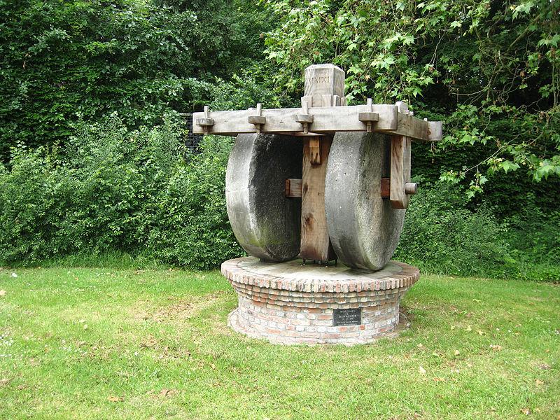 File:Kollergang Graafsebaan Rosmalen.jpg