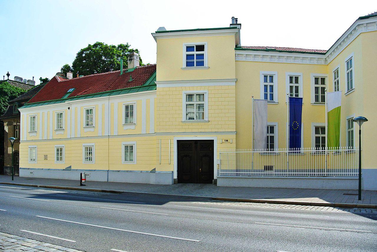 Hotel Kolo  Berlin Wedding