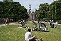 Kongens have rosenborg park.jpg