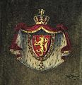 Kongevåpen 1905 copy.jpg