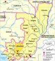 Kongo-republik-karte-politisch-lekoumou.png