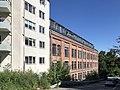 Konows gate 8C og Alnagata 11, Oslo.jpg