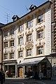 Konstanz Haus zum Wolf (9513362874).jpg