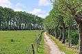 Koolkerke Landscape R01.jpg