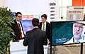 Kooperationsabkommen GIZ und EANRW am 13.11.2013, Messe Essen (10866543664).jpg