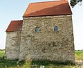 Kopčany kostol - juh.jpg