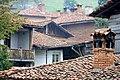 Kopvrishtitsa-roofs.jpg