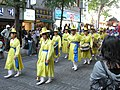 Korea-Seoul-Insadong-Parade-02.jpg