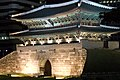 Korea-Seoul-Namdaemun-Sungnyemun-19.jpg