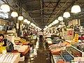 Korea-Seoul-Noryangjin Fish Market-02.jpg