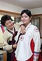 Korea Hanbok Experience 05 (8028303008).jpg