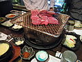 Korean barbeque-Galbi-07.jpg