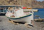 Korfos - Thirassia - Thirasia - Santorini - Greece - 17.jpg