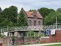 Kortrijk Sluiswachtershuis Sluis nr 11.JPG
