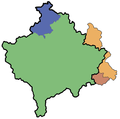 Kosovo Serbia serb alb.png