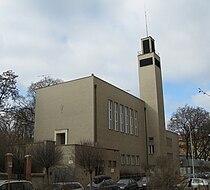 Kostel CČSH v Botanické ul. (Brno).jpg